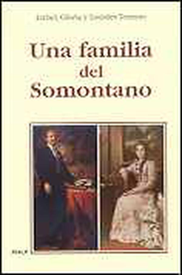 Libro sulla famiglia di san Josemaría