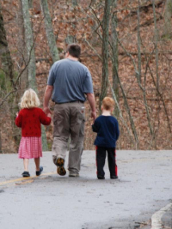 La misión educativa de la familia (2)
