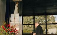Prayer of Blessed Alvaro to Our Lady of Fatima