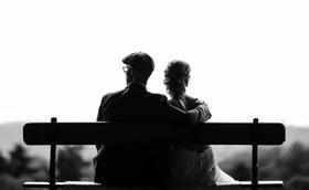 Problemas de matrimonio