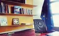Un progetto per l'Unione Europea