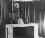 Povijesni datumi za Opus Dei