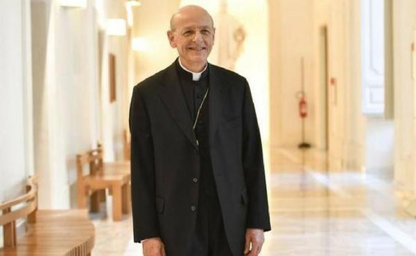 Opus Dei - Monseñor Ocáriz: «Las prioridades del Opus Dei coinciden con los grandes desafíos para los cristianos y la sociedad»
