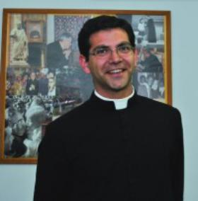 """""""A mensaxe cristiá pode axudar a achegar posturas en Líbano"""""""