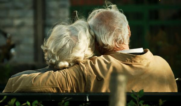 Opus Dei - Il matrimonio e il tempo che passa