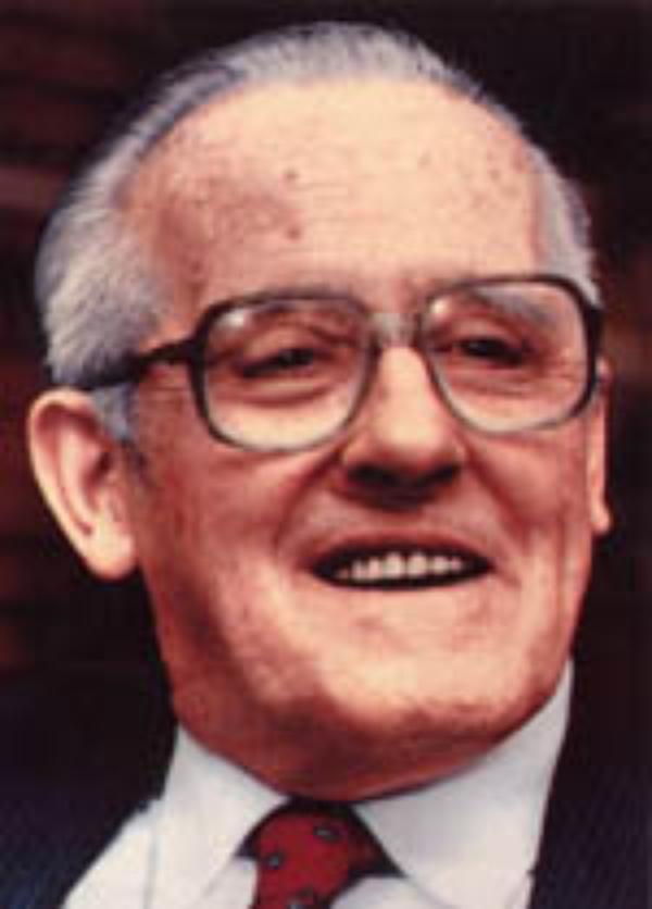 Biographie von Eduardo Ortiz de Landázuri