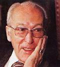 ... en zijn vriend Ernesto Cofiño.