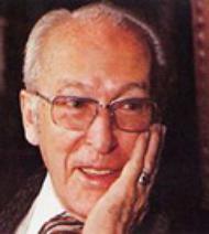 Životopis Ernesta Cofiña