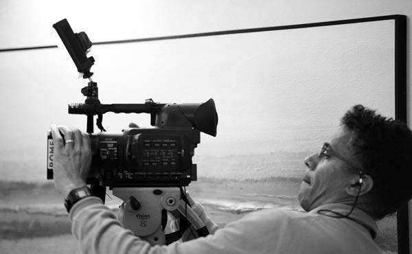 O compromisso dos cristãos no mundo da comunicação: considerações a partir dos ensinamentos de S. Josemaria