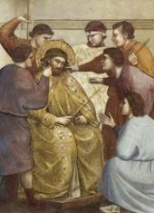 'Esses incômodos aceitos voluntariamente unem o cristão a Jesus Cristo e aos sofrimentos que Ele voluntariamente aceitou para nos redimir do pecado'.
