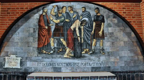 Opus Dei - Algunas preguntas sobre la Cuaresma y la Semana Santa