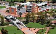 La Misericordia. XII Concurso de Cuento Corto en La Universidad de la Sabana