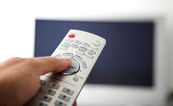 Opus Dei - La santa Misa en radio, televisión y medios digitales