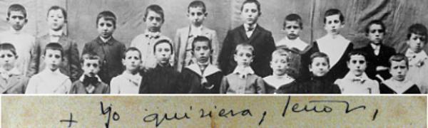 San Josemaría e l'Eucaristia