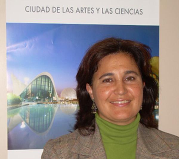 Une route touristique:  Valencia au regard de saint Josémaria
