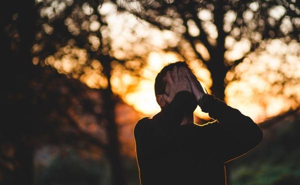 Commento al Vangelo: Credere per vedere