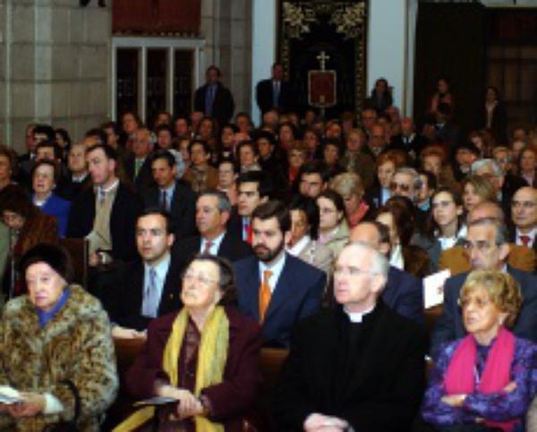 Rozpoczęto proces beatyfikacyjny ks. José Maríi Hernández Garnica