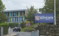 Colegio Gaztelueta: la Santa Sede cierra el caso