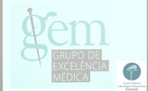 Opus Dei - Grupo de Excelência Médica humaniza a profissão