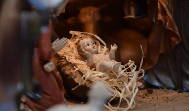 Opus Dei - Come viveva il Natale san Josemaría?