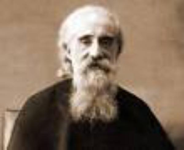 Vladimir Ghika va fi beatificat la 31 august 2013, la București