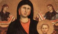 A Gesù per Maria
