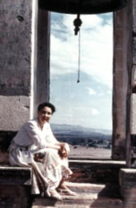 Пионерское начинание: колледж в Монтефалько (Мексика)