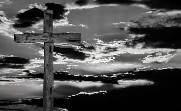 Opus Dei - Setmana Santa: ens va estimar fins al final