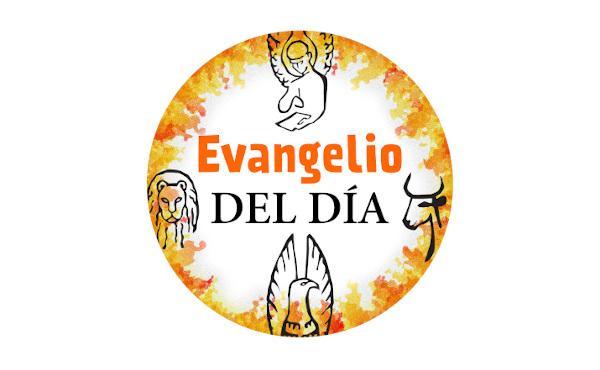 Cada día, el evangelio comentado en la web del Opus Dei
