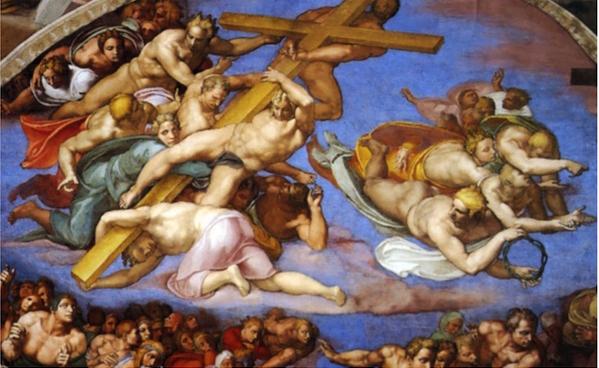 Opus Dei - Comme une grande symphonie