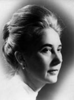 Guadalupe Ortiz de Landazuri