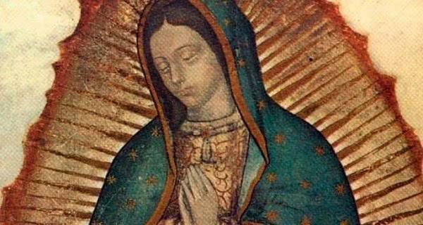 Opus Dei - Comunicato sull'incidente stradale avvenuto in Messico