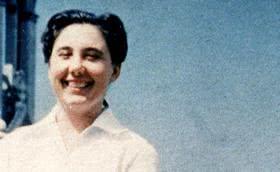 Carta del prelado con ocasión del decreto sobre una curación milagrosa atribuida a Guadalupe Ortiz de Landázuri