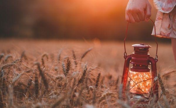 Evangelio del viernes: quien pretenda guardar su vida, la perderá