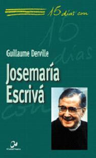 Neue Auflagen von vielen Büchern des hl. Josefmaria