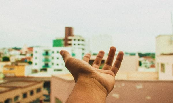Evangelio del lunes: Comprender a Dios