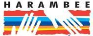 Alvaro del Portillo bit će proglašen blaženim u Madridu