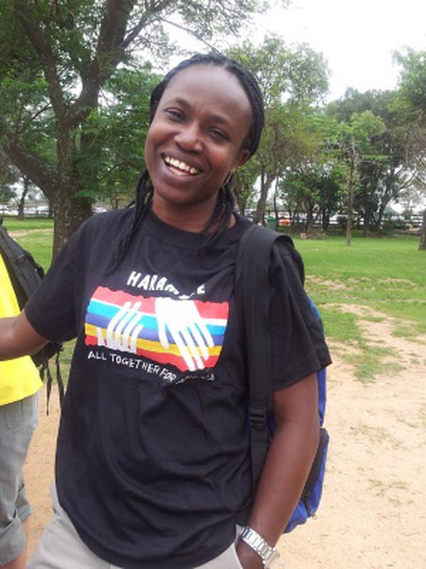 """Harambee lancia la VI edizione del premio """"Comunicare l'Africa"""""""