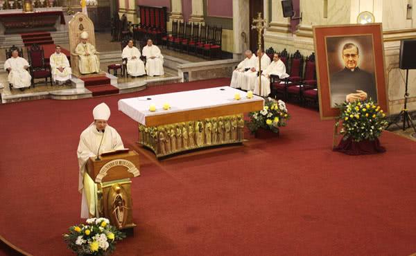 Opus Dei - Una gracia para todos