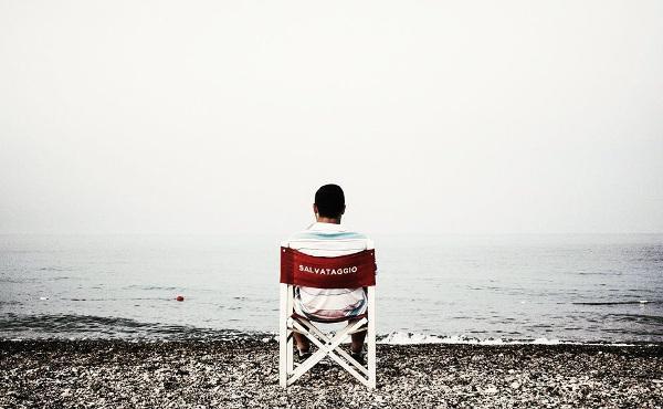 """Nieuwe horizonten (II): """"Jezus is mijn beste Vriend"""""""