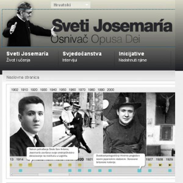 Diese Webseite ist jetzt auch auf kroatisch und niederländisch zu lesen