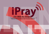 iPray with the Gospel