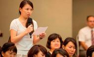 O Prelado do Opus Dei em Cingapura, Taiwan e Coreia