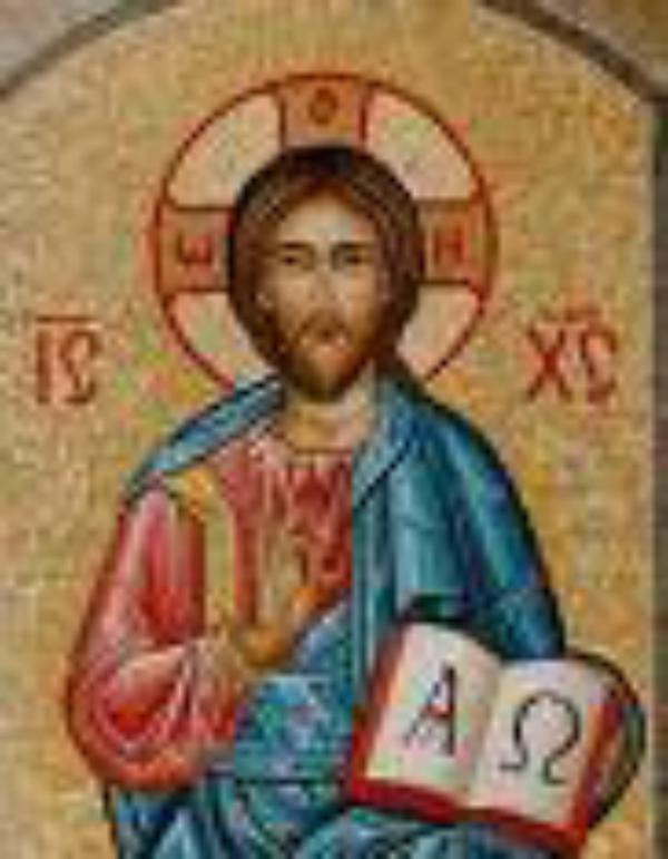 Jésus était-il célibataire, marié ou veuf ?