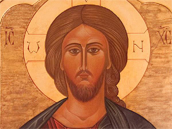 Krist Kralj