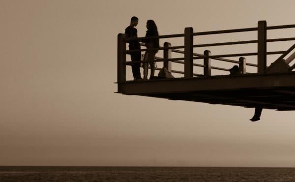 Krepiti ljubezen: vrednost težkih trenutkov