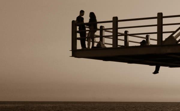 Opus Dei - Die Liebe stärken: der Wert der Schwierigkeiten