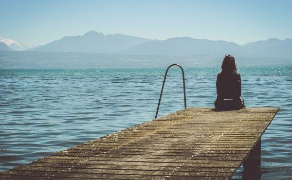 Meditazione audio sul dolore di Maria