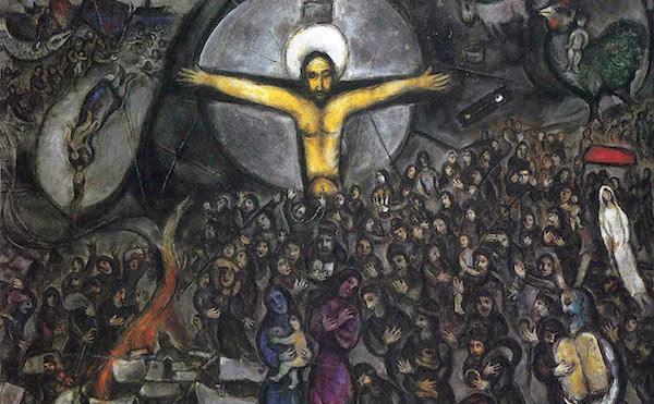 Opus Dei - Il senso della mortificazione cristiana