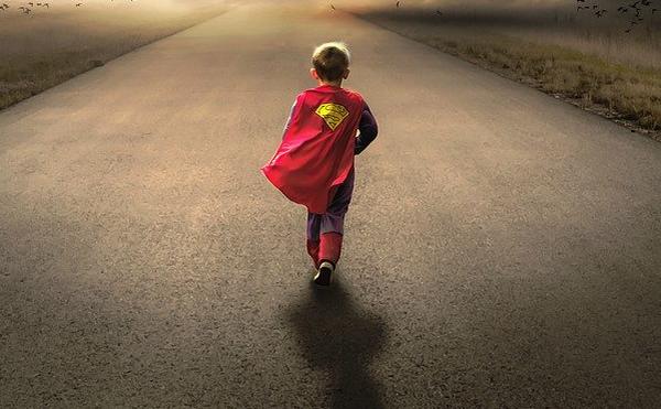 Opus Dei - Em casa também podemos ser heróis (Áudio)